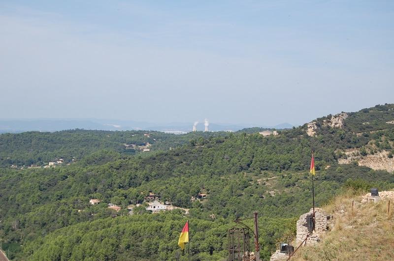 la forteresse de mornas  Dsc_0852