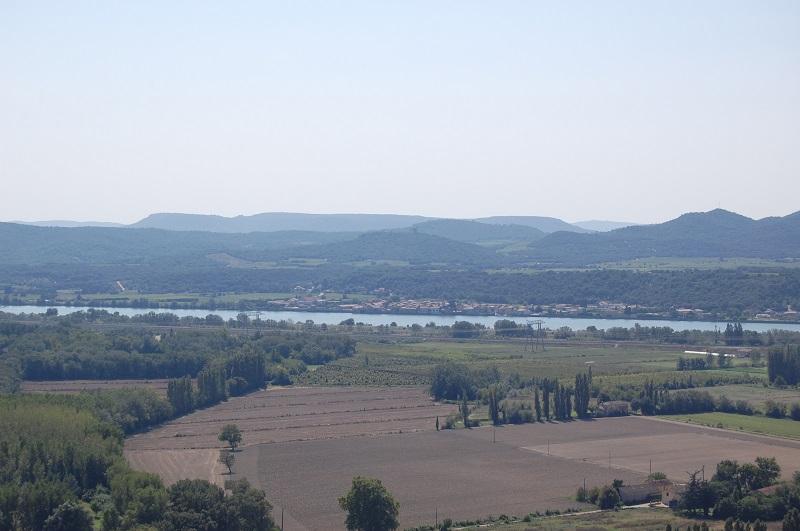 la forteresse de mornas  Dsc_0856