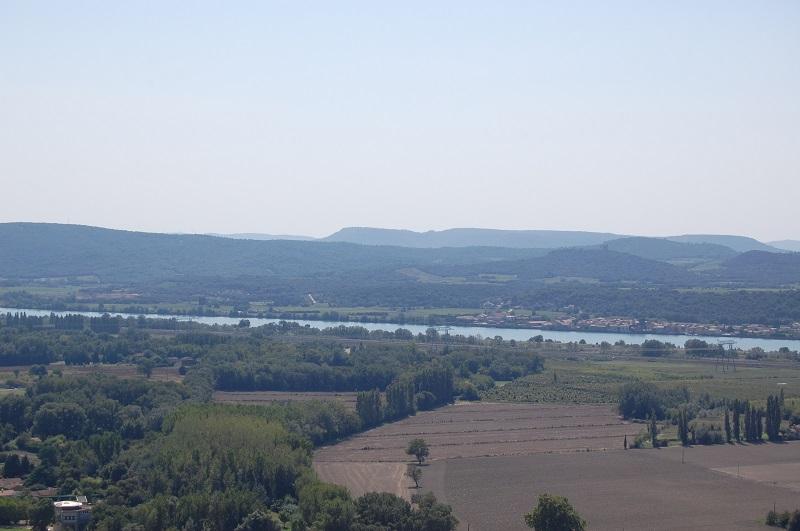 la forteresse de mornas  Dsc_0857