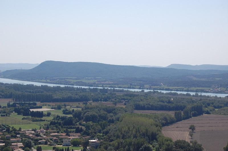 la forteresse de mornas  Dsc_0858