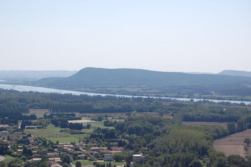 la forteresse de mornas  Dsc_0859