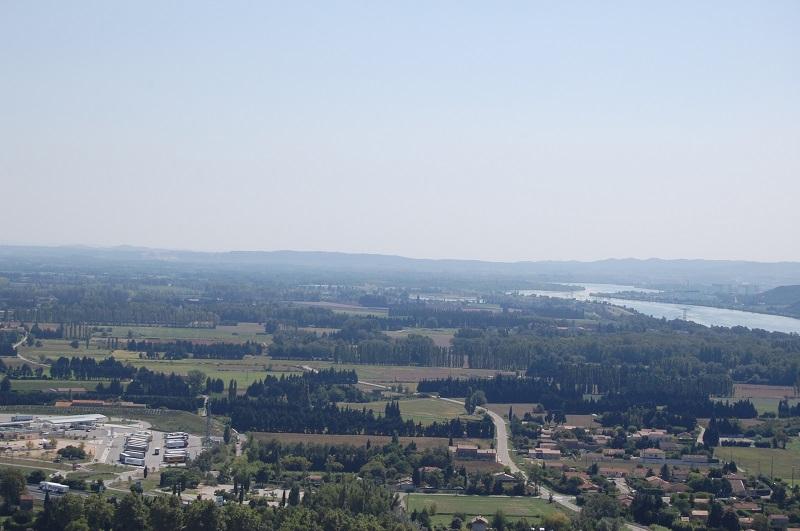 la forteresse de mornas  Dsc_0863
