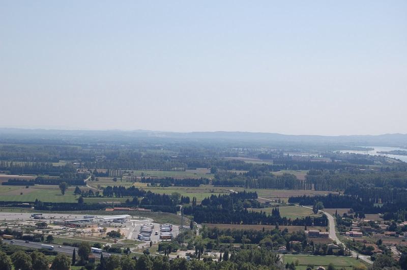 la forteresse de mornas  Dsc_0864