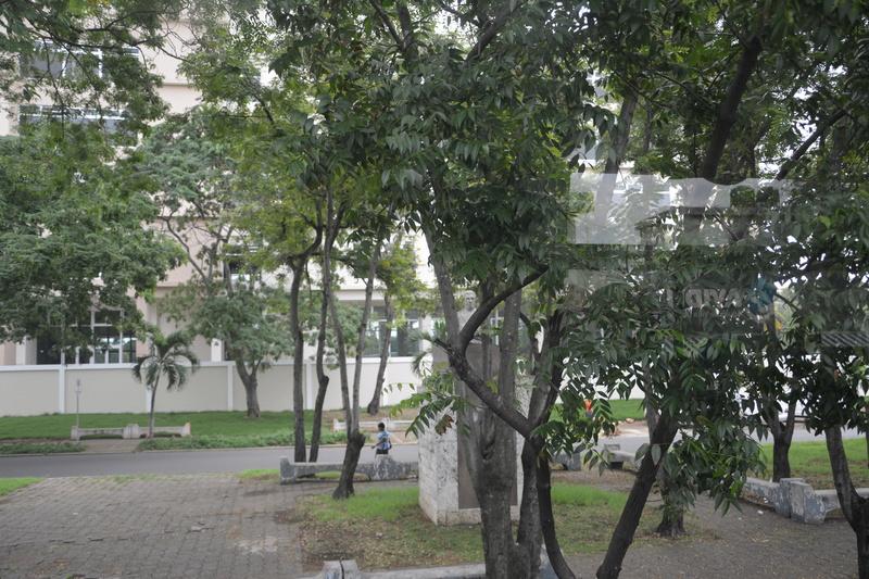 la republique dominicaine Dsc_0979