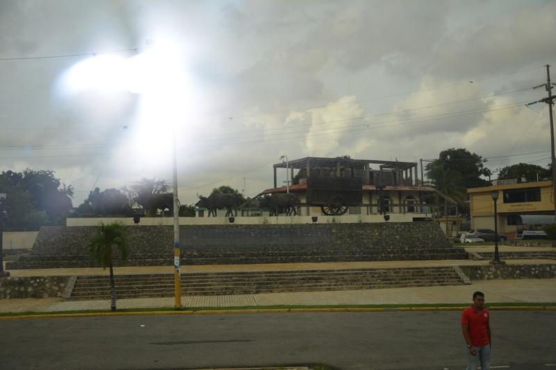 la republique dominicaine Dsc_0980