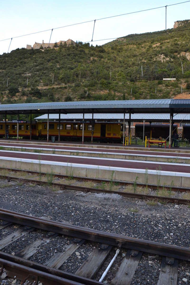 le petit train jaune  Dsc_1025