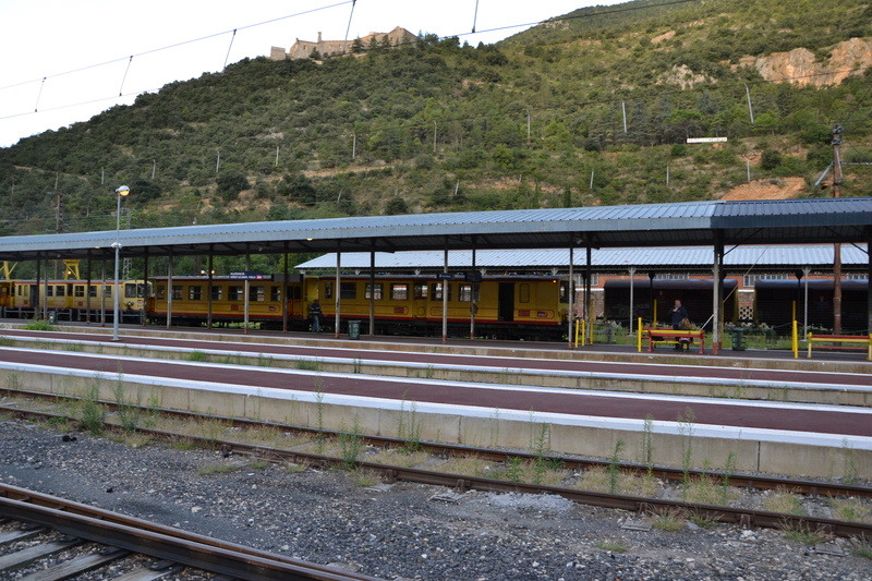 le petit train jaune  Dsc_1026
