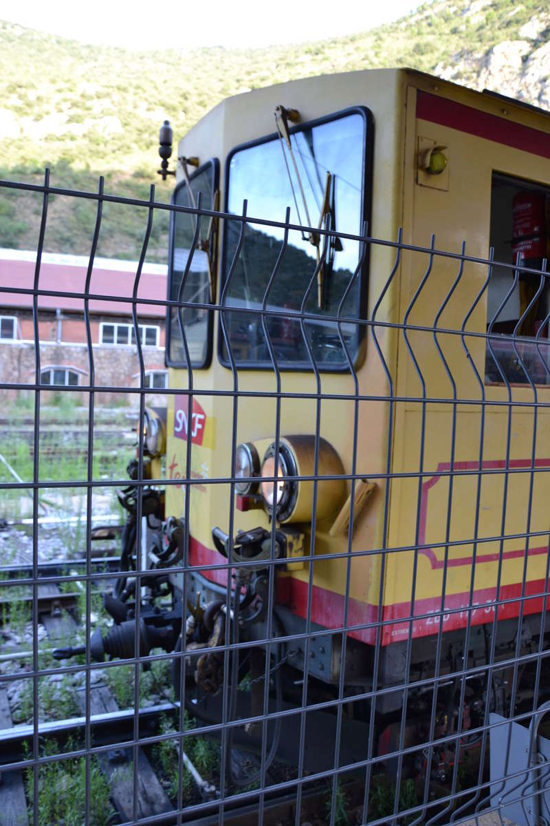 le petit train jaune  Dsc_1043