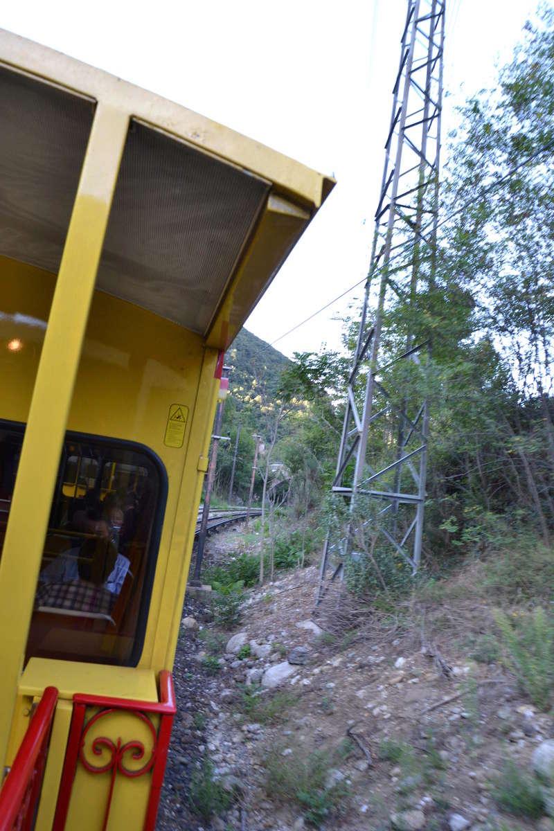 le petit train jaune  Dsc_1044