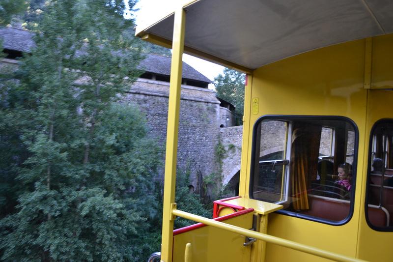 le petit train jaune  Dsc_1046