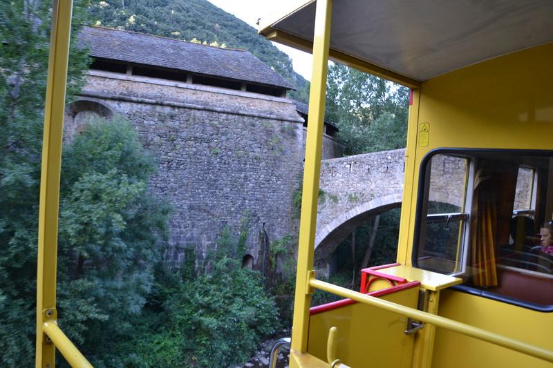 le petit train jaune  Dsc_1047