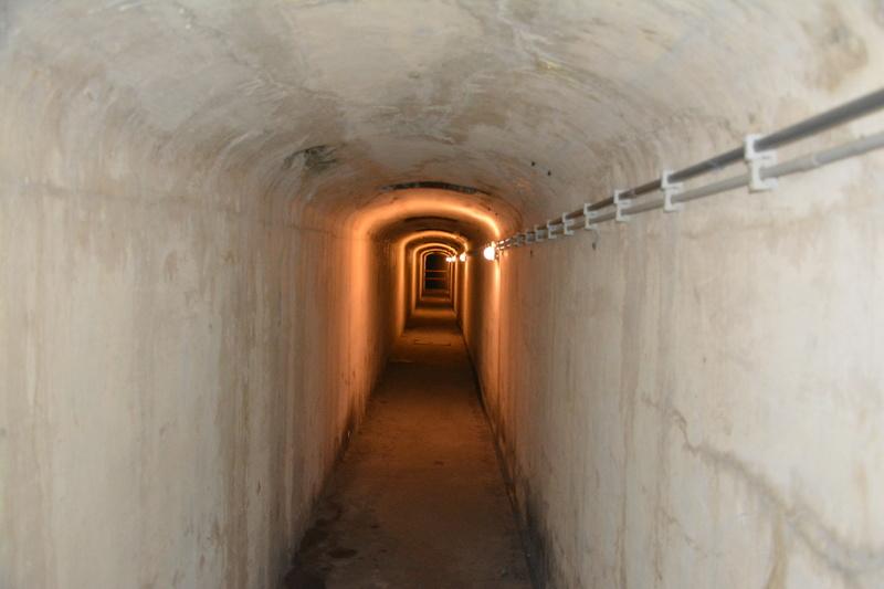 visite du fort de breedonk Dsc_1081