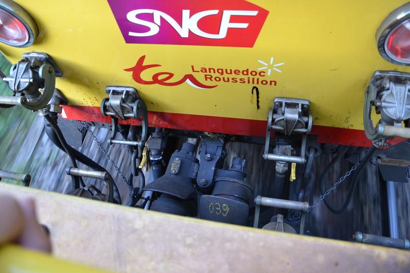 le petit train jaune  Dsc_1082
