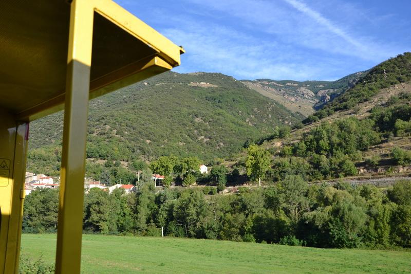 le petit train jaune  Dsc_1115