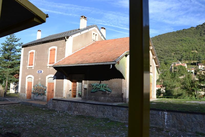 le petit train jaune  Dsc_1157