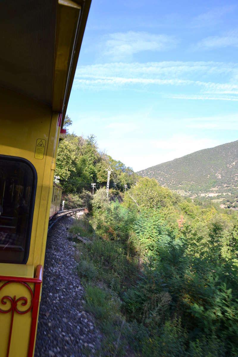 le petit train jaune  Dsc_1199