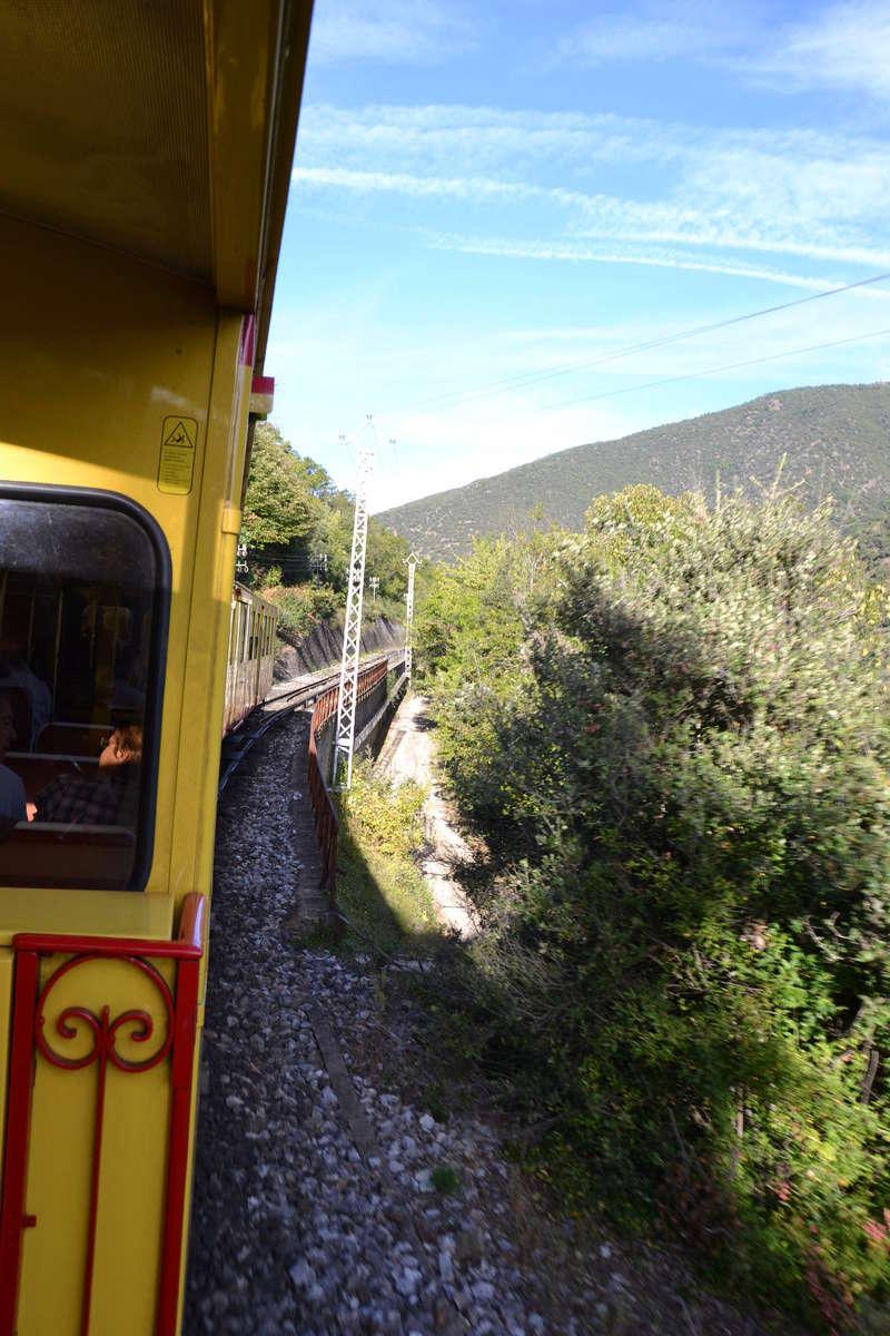 le petit train jaune  Dsc_1200