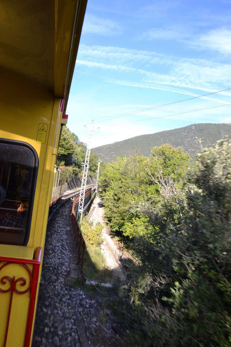 le petit train jaune  Dsc_1201