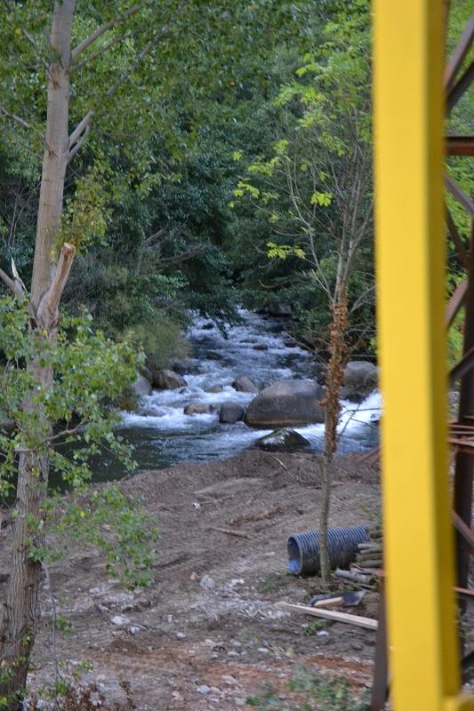 le petit train jaune  Dsc_1386