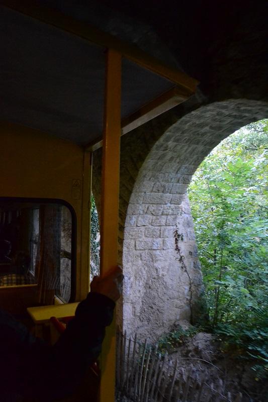 le petit train jaune  Dsc_1390