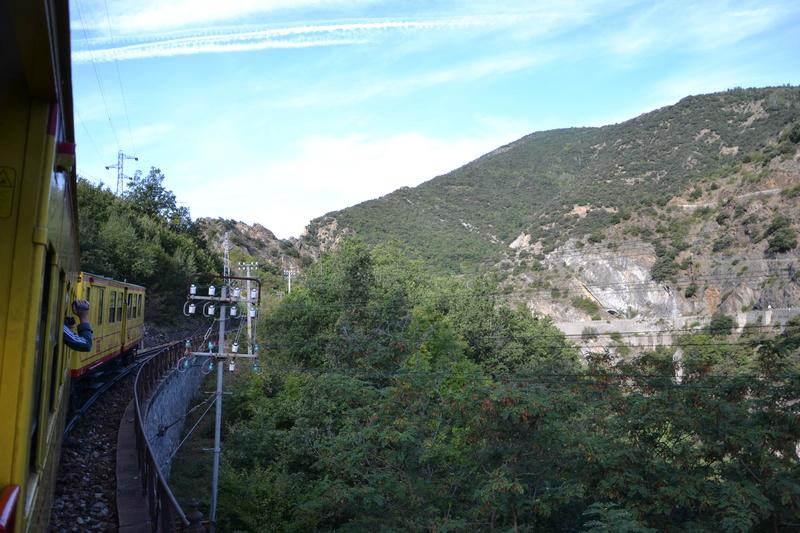 le petit train jaune  Dsc_1499
