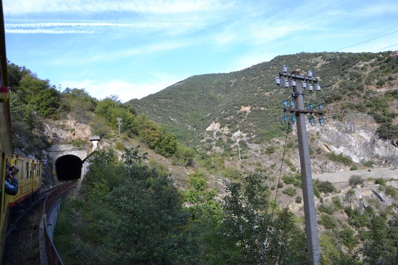 le petit train jaune  Dsc_1502