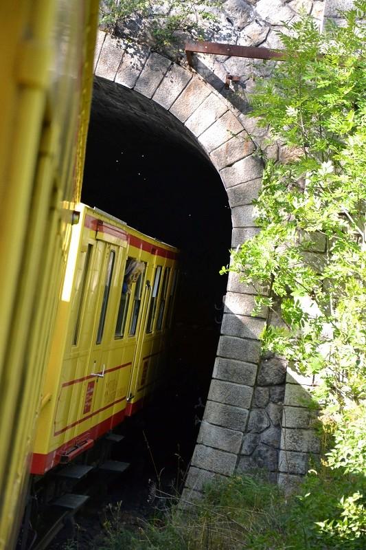 le petit train jaune  Dsc_1603