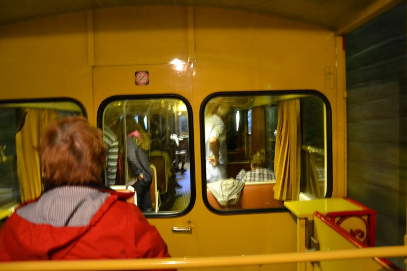 le petit train jaune  Dsc_1605