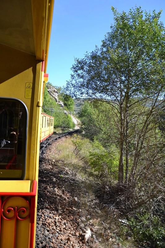 le petit train jaune  Dsc_1606