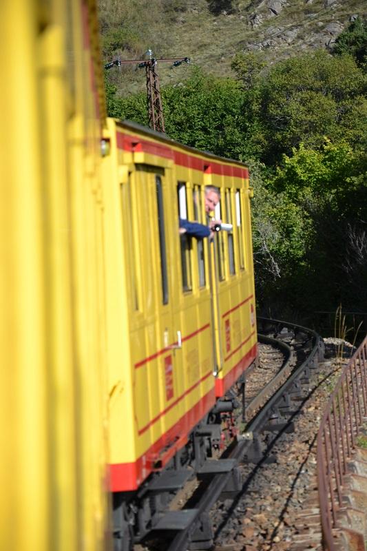 le petit train jaune  Dsc_1609