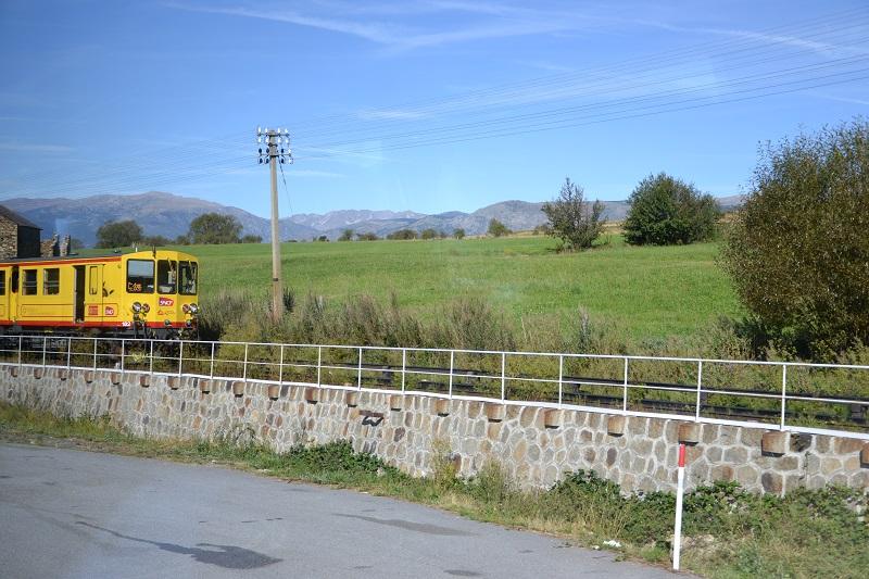 le petit train jaune  Dsc_1770