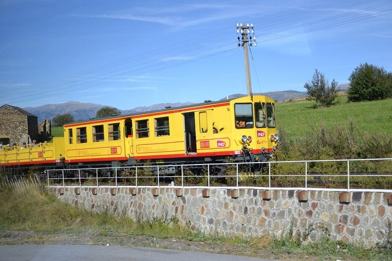 le petit train jaune  Dsc_1772