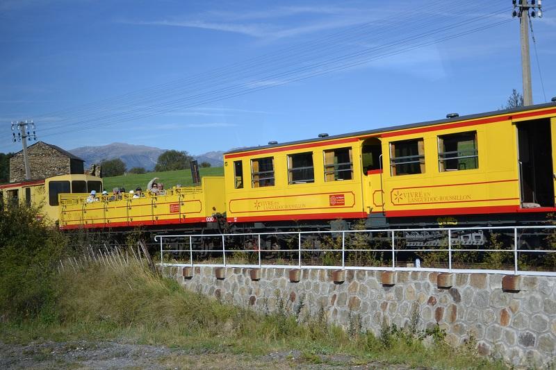 le petit train jaune  Dsc_1773