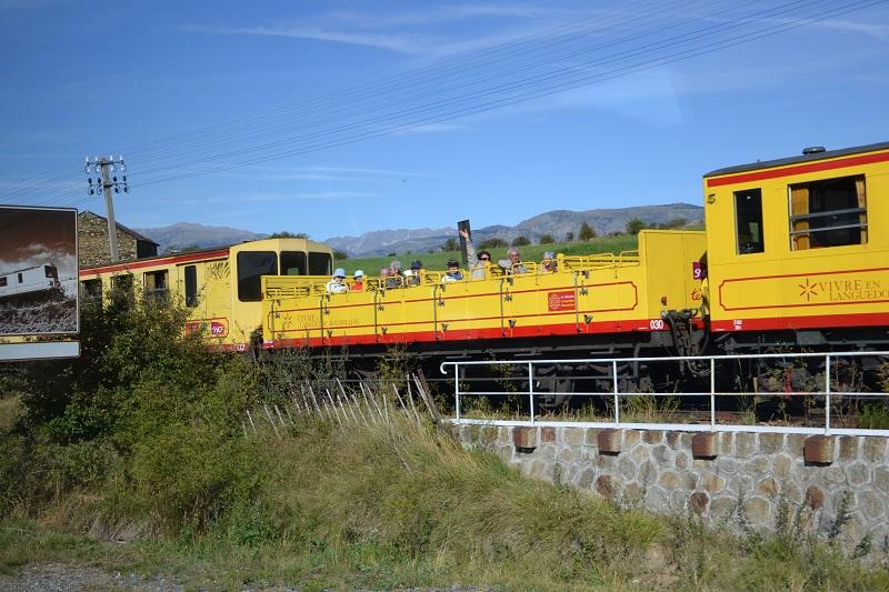 le petit train jaune  Dsc_1774