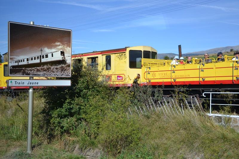 le petit train jaune  Dsc_1775