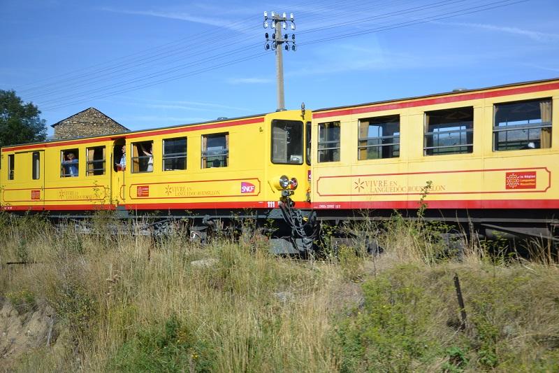 le petit train jaune  Dsc_1776