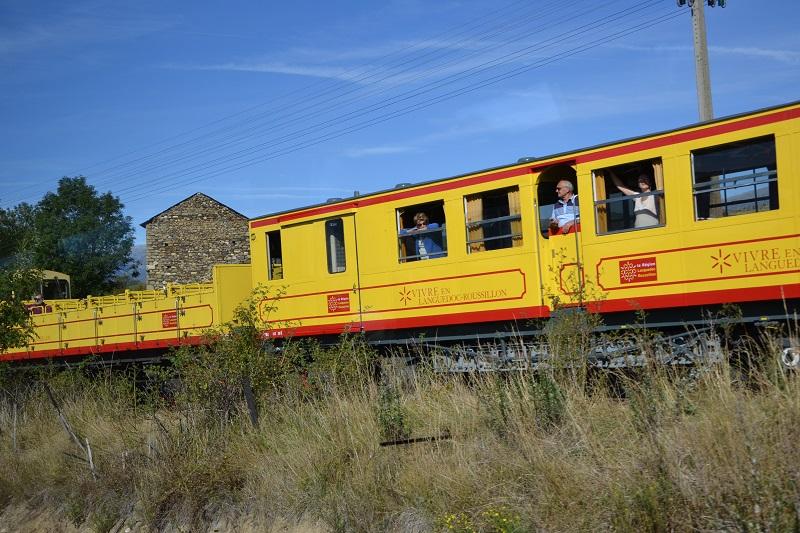 le petit train jaune  Dsc_1870