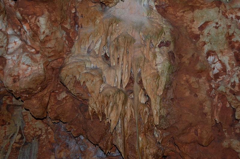 la grotte de la forestiere Dsc_1995