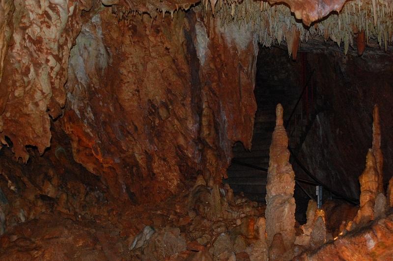 la grotte de la forestiere Dsc_2007