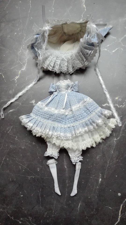 [Vends] Outfit pullip AQUEL  20632311