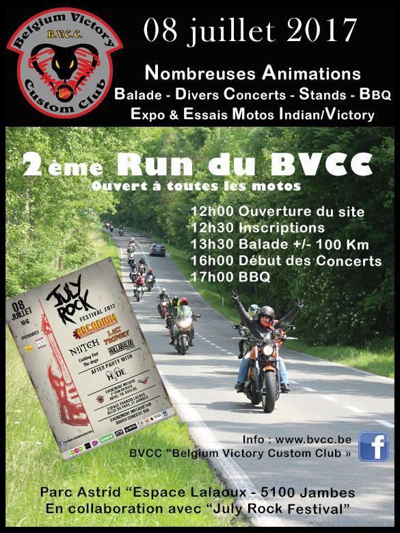 Balade Victorienne avec le  BVCC Namur - 8 juillet 2017 010