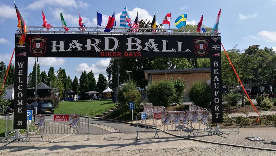 Balade Victorienne Hard Ball Luxembourg 22 et 23 Juillet Entrye13