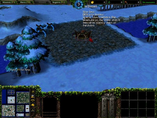 como elegir una región de juego para empezar en un mapa??? Nueva_10