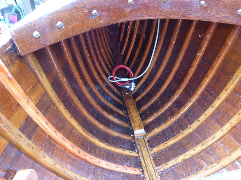 Rénovation canoë acajou PIERRE DELMEZ - Page 2 Forum_89