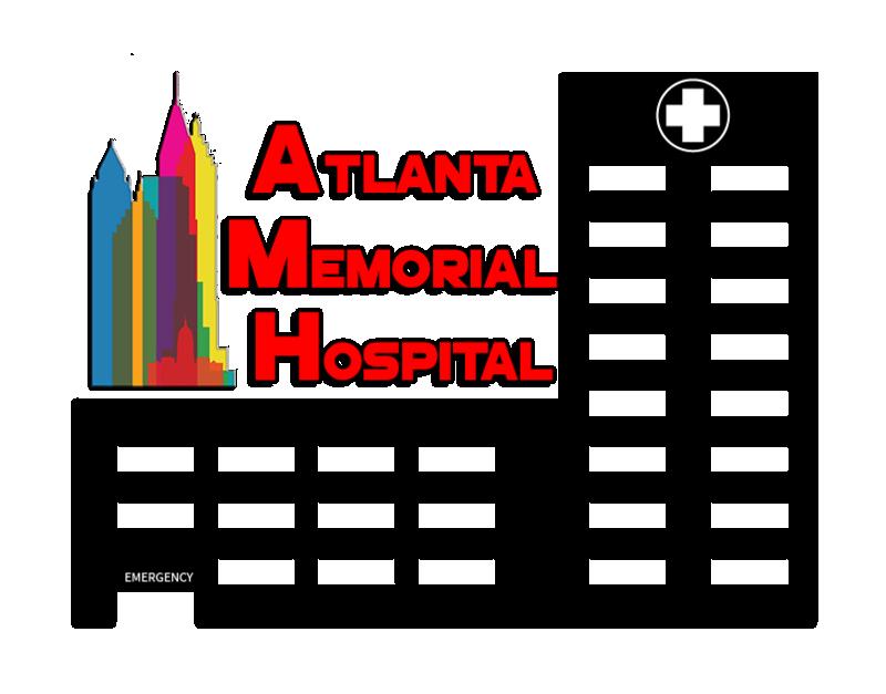 Atlanta Memorial Hospital