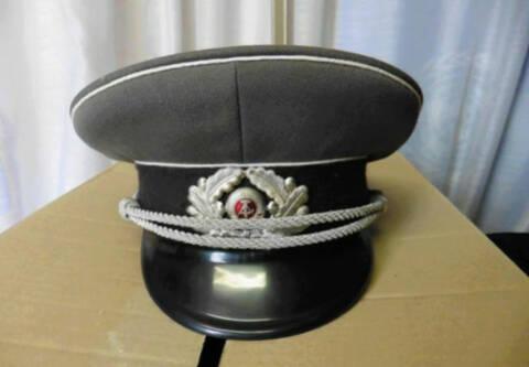 Code de datation uniforme