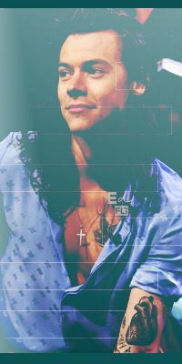 Harry Styles Harry310