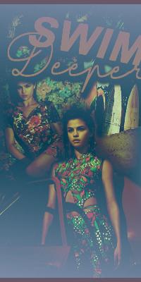 Selena Gomez  Selena10
