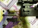 TESTE HATSAN BARRAGE 5.5mm 45joules semi auto 00310