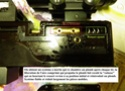TESTE HATSAN BARRAGE 5.5mm 45joules semi auto 006_av10